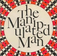 https://dontmarry.files.wordpress.com/2008/08/the_manipulated_man.pdf