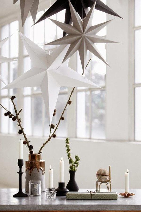 estilo-nordico-navidad-tips-deco-cinco-estilos-diferentes-culturas
