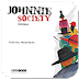 Johnnie Society, Γιάννης Φαρσάρης (Android Book by Automon)