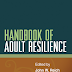 [Ebook] Handbook Of Adult Resilience