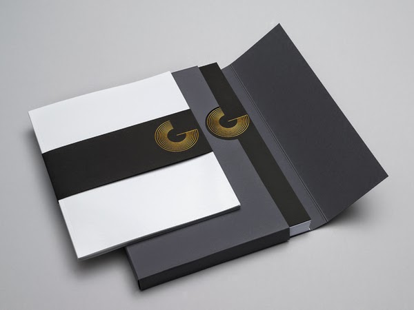 Guild - Graphic Design Portfolio