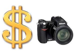 10 formas de hacer dinero en línea