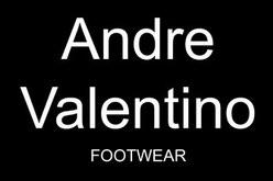 Andre Valentino