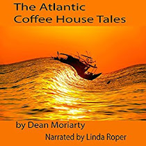 The Atlantic Coffee House Tales