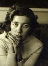 Ilse Losa - 20 de Março de 1913 / 2006
