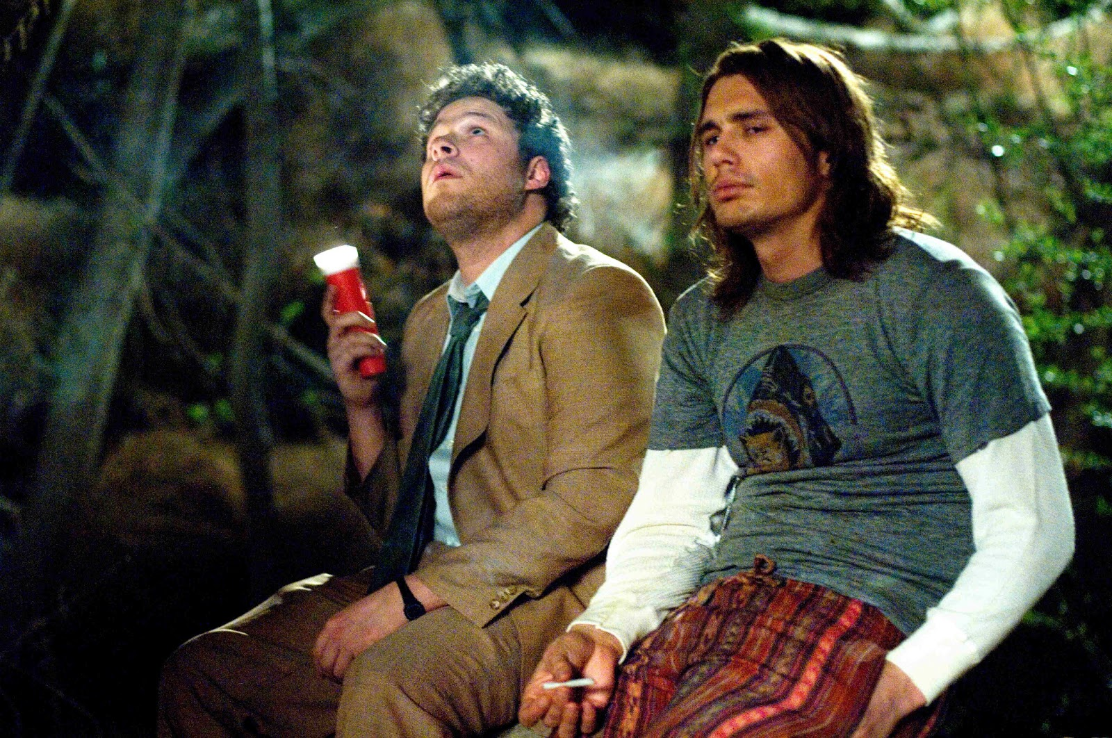 pineapple express Rent pineapple express (2008) starring seth rogen and james franco on dvd and blu-ray get unlimited dvd movies & tv shows delivered to your door with no late fees, ever.