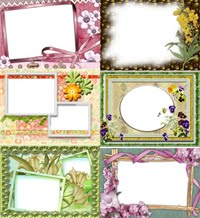 Download Photo Frame