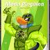 Moda pingüina: Edición Abril 2013