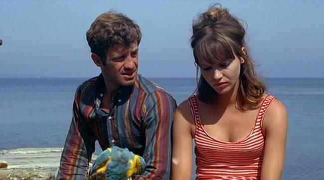 Risultati immagini per il bandito delle 11 film 1965