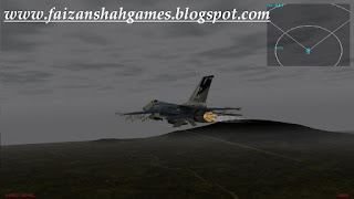 F 16 multirole fighter setup free download