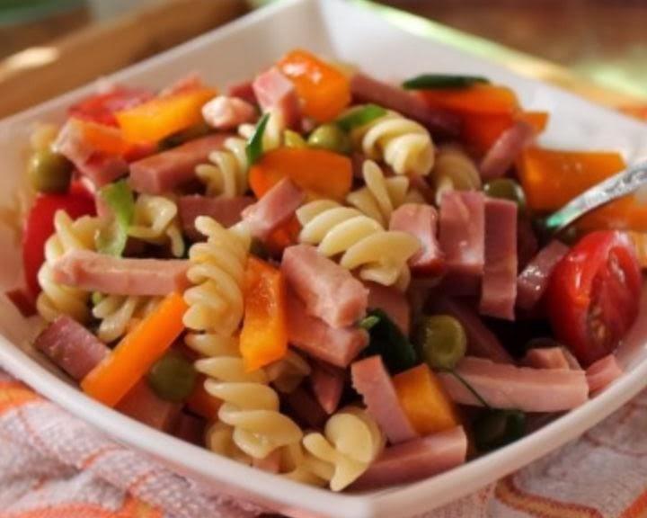 italyanskij-salat