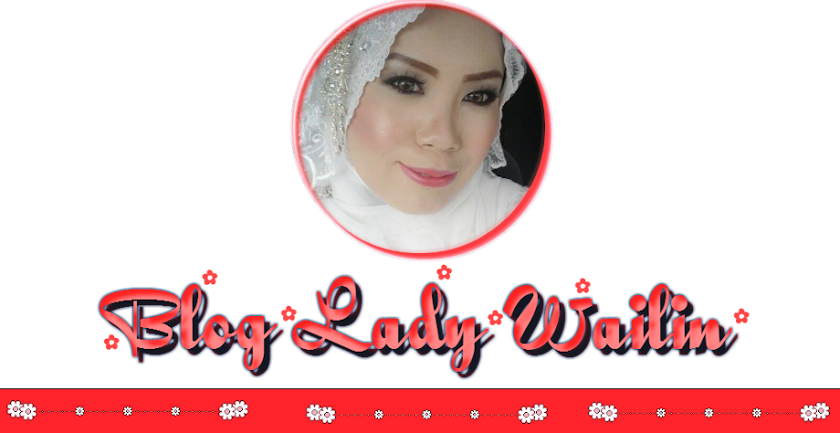 Lady Wailin ♥