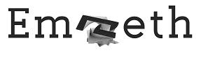 Emzeth | Seni Teknologi Informasi