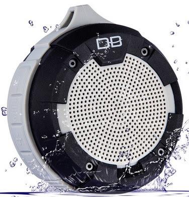 DBPOWER BX-600