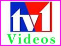 All TV1 videos