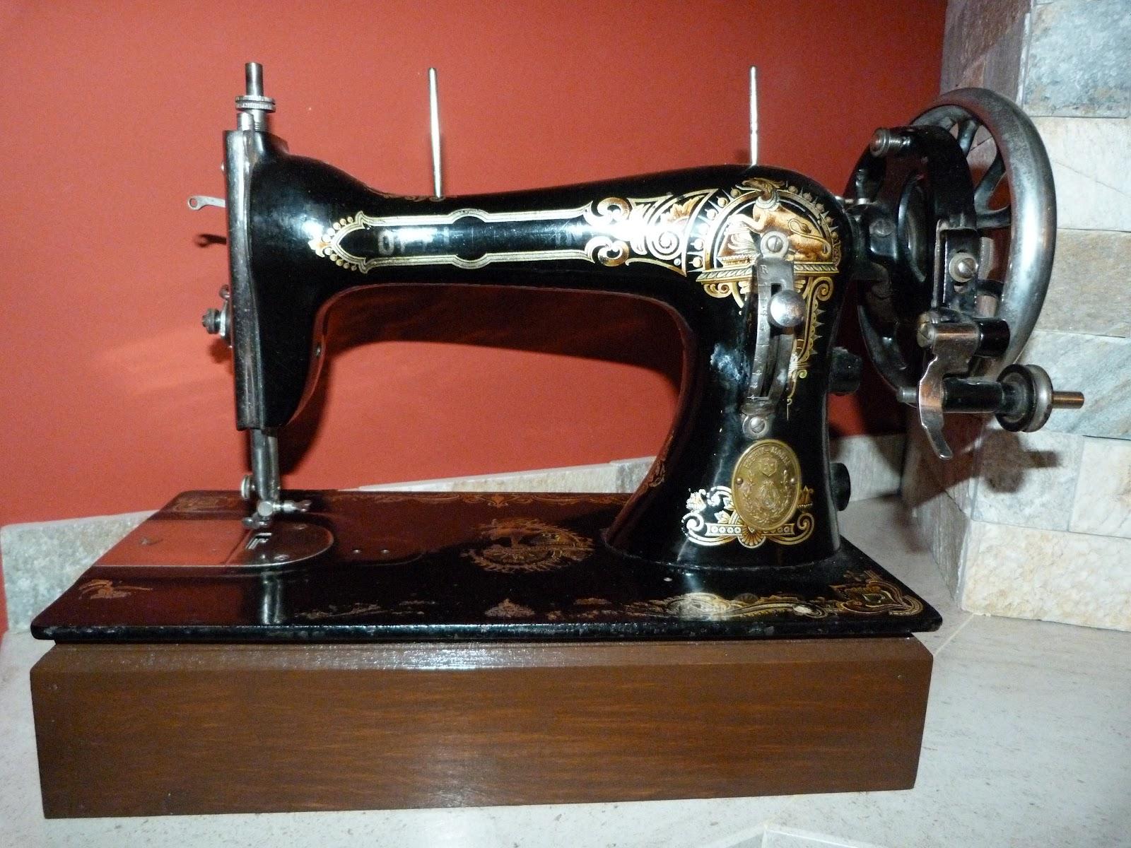 Objetos antiguos gallery for Compra de objetos antiguos