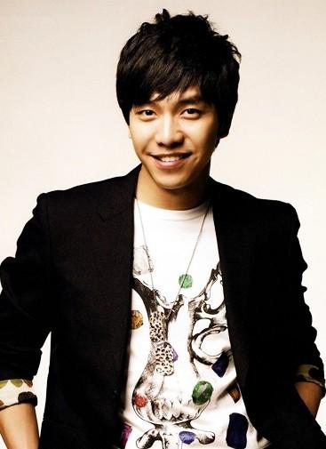 Profil dan Biografi Lee Seung-Gi, Si Ganteng Multitalenta