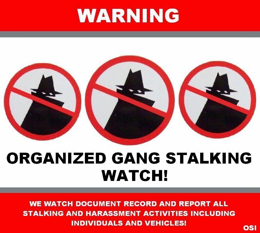 http://1.bp.blogspot.com/-jQMHew8G_rs/Uxi7vkD4GeI/AAAAAAAAAVk/xLgBsnhXpEw/s1600/gangstalk.jpg