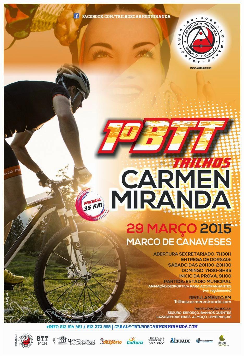 29MAR * MARCO DE CANAVESES