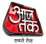 Aaj Tak and Big Magic Coming Soon on DD Free Dish