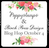 Blog Hop Coming Soon!