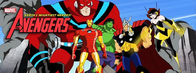 Download+The+Avengers+Earths+Mightiest+Heroes+S02E01+(02x01)+720p+WEB+DL+AAC+H264 Reaperza Download The Avengers Earths Mightiest Heroes S02E01 (02x01) 720p WEB DL AAC H264 Reaperza