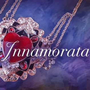Watch Innamorata April 3 2014 Online