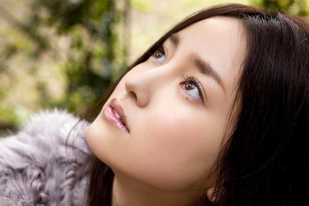 natsuko nagaike sexy photos 01