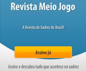 Revista - Meio Jogo