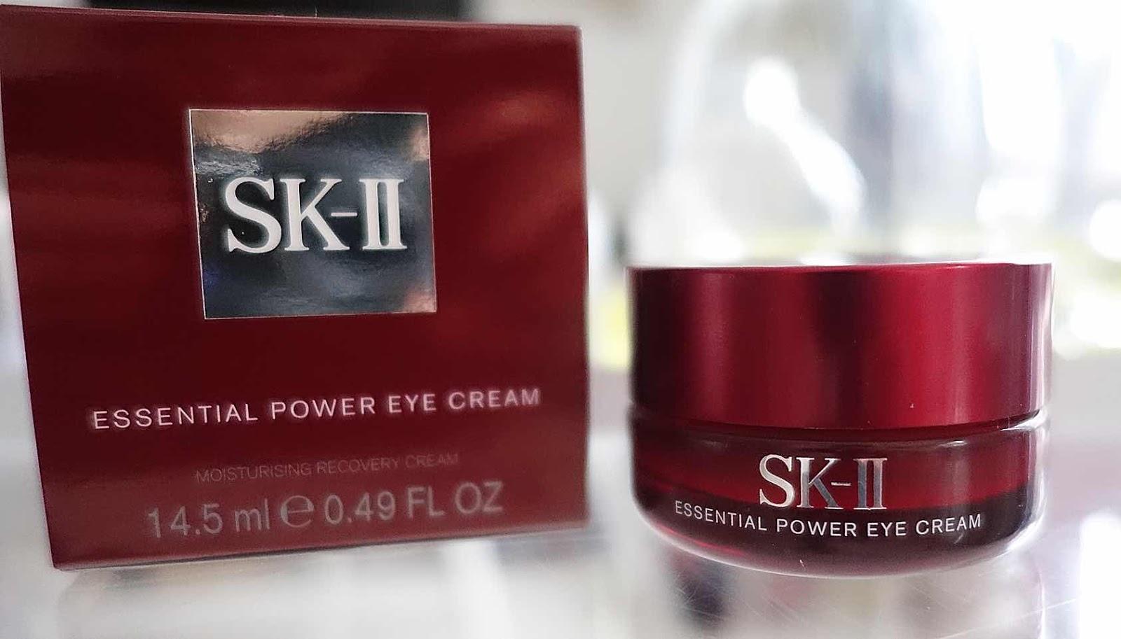 SK-II-Essential-Power-Eye-Cream-Review