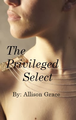 The Privileged Select
