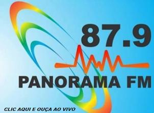 A MELHOR RÁDIO DA CIDADE BEIRA RIO .