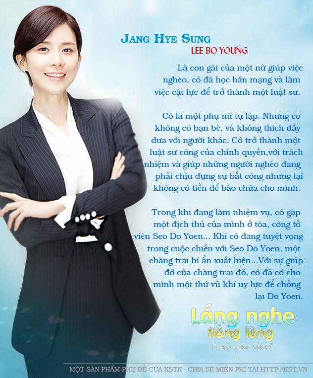 PhimHP.com-Hinh-anh-phim-Doi-tai-ngoai-cam-I-Hear-Your-Voice-2013_02.jpg