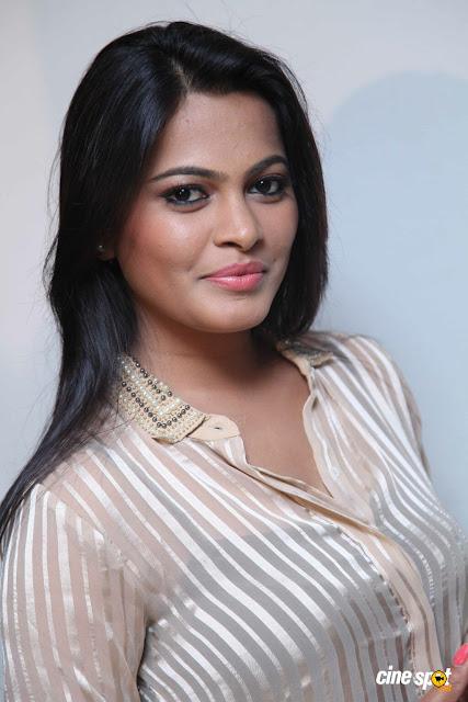 Pavana Gowda Actress photos in Jackson Kannada film