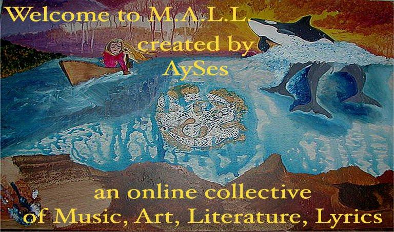 Music Art Literature Lyrics Online Gallery Archives