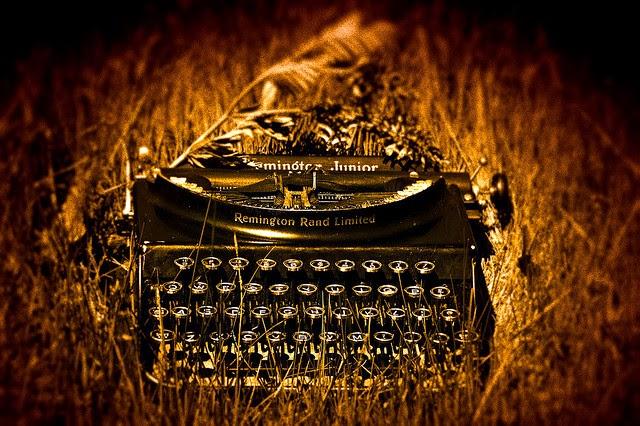 Советы для начинающих писателей как создать персонажа