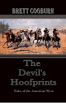 The Devil's Hoofprints