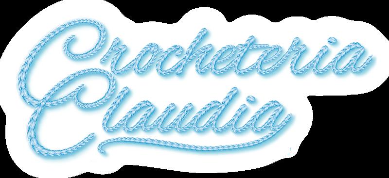 Crocheteria   Claudia
