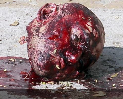 Por docena el blog del narco cartelnarco com mundo narco