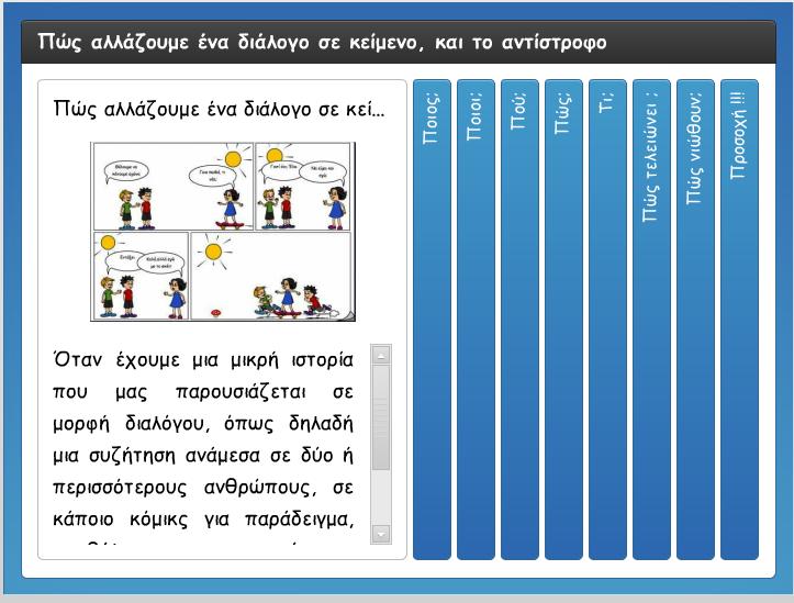 http://users.sch.gr/theoarvani/mathimata/zparagogi/dialogoskeimeno/interaction.html