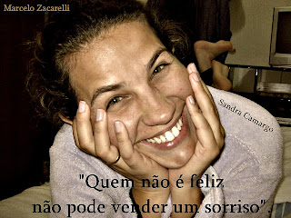 Sandra Camargo