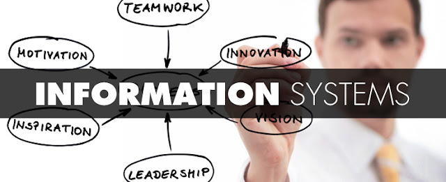 Capacitação em Implementação de Sistemas da Informação e Negócio da Intel gratuito.
