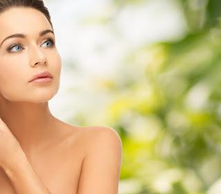 Cuida tu piel saludablemente