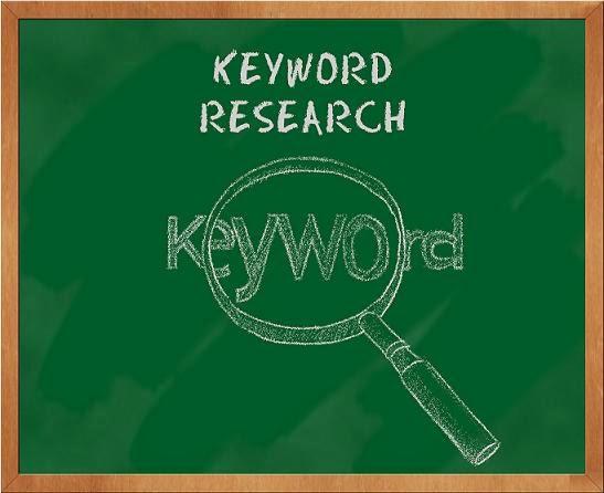 4 Tools Untuk Riset Keyword Kata Kunci di Google