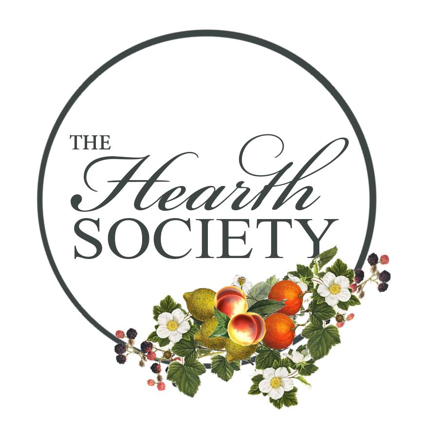 The Hearth Society