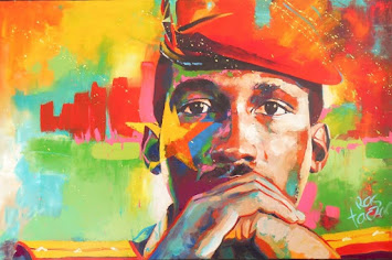 VIDEO. In memoria di Thomas Sankara. Discorso all' ONU del 4 Ottobre 1984