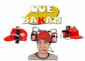 Que Bakan