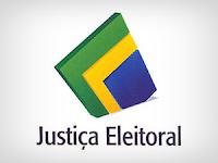 http://1.bp.blogspot.com/-jQfhGKOCD4A/VCsuT0HJZZI/AAAAAAAAXpY/VJdJhZBzFdM/s1600/logomarca.png