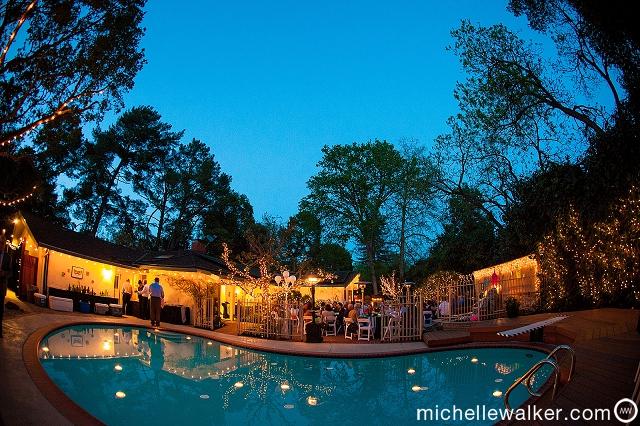 Wedding-Photography-Backyard-East-Bay-Retro