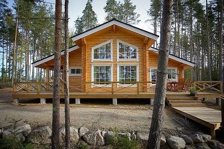 Planos de casas gratis plano casa campo 100 m2 for Planos de casas de campo gratis